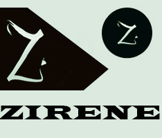 Zirene