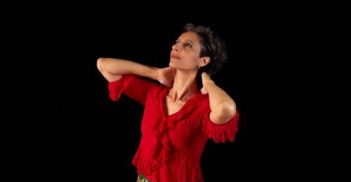 Claudia Chucair abre un camino sobre los paisajes sonoros de todo el país