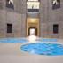 La Suite, una muestra en Proa sobre arte contemporáneo francés