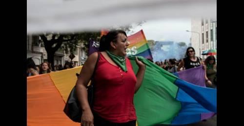 Con más de cien propuestas comienza el Festival de Cine Político en Buenos Aires