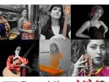 Seis cantautoras en la búsqueda de caminos musicales independientes