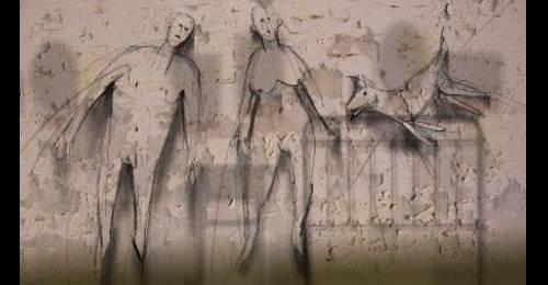 Clarice Lispector y las vanidades de la conciencia humana